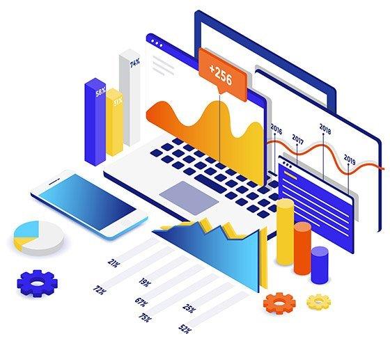 Blog-Digital-Marketing-Advertising